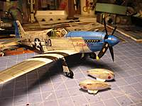 Name: P-51 Drop Tanks 007.jpg