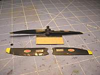 Name: P-51 4 blade prop 003.jpg