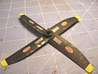 Name: P-51 4 blade prop 005.jpg
