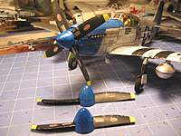 Name: P-51 Props 005.jpg