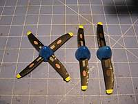 Name: P-51 Props 001.jpg