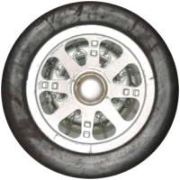Name: P-51 wheel need 71%.jpg