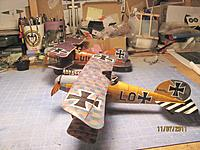 Name: Micro Albatros 014.jpg
