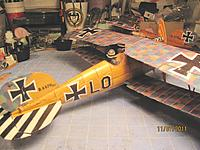 Name: Micro Albatros 018.jpg