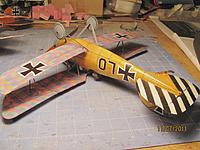 Name: Micro Albatros 020.jpg