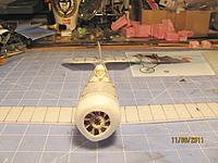 Name: Micro Nieuport 003.jpg