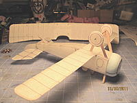 Name: Micro Nieuport 17 001.jpg