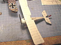 Name: Micro Nieuport 17 032.jpg