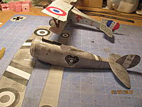 Name: Micro Nieuport 25 003.jpg