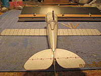 Name: Micro Nieuport 25 006.jpg