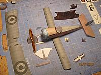 Name: Micro Nieuport Paper Mock Up.jpg