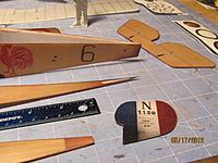 Name: Micro Nieuports Tisuue Covered Tail.jpg