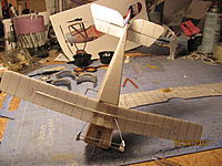 Name: Micro Nieuport 11 016.jpg