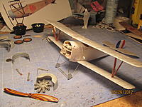 Name: Micro Nieuport 11 018.jpg