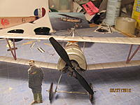 Name: Micro Nieuport 11 024.jpg