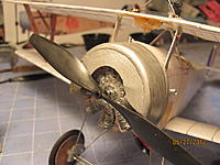 Name: Micro Nieuport 11 031.jpg