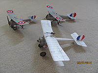 Name: Micro Nieuport 11 037.jpg
