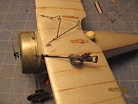 Name: Micro Nieuport 11 039.jpg