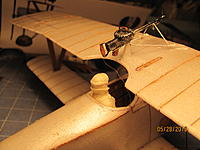 Name: Micro Nieuport 11 042.jpg