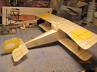 Name: Micro Nieuport 11 050.jpg