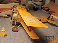 Name: Micro Nieuport 11 052.jpg