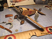 Name: Micro Nieuport 11 092.jpg