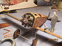 Name: Micro Nieuport 11 091.jpg