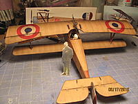 Name: Micro Nieuport 11 101.jpg