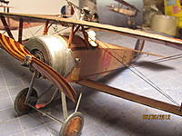 Name: Micro Nieuport 11 126.jpg