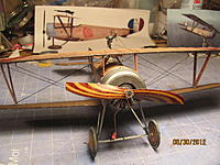 Name: Micro Nieuport 11 129.jpg