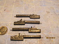 Name: Micro D.VIII Guns 002.jpg