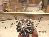 Name: Micro D.VIII Wing 007.jpg