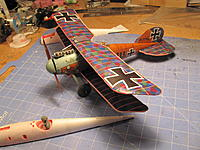 Name: Micro WWI German Pilot Figure 001.jpg