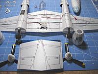 Name: Micro P-38 5 098.jpg Views: 164 Size: 244.2 KB Description: