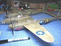 Name: Micro P-38 5 128.jpg Views: 152 Size: 181.5 KB Description: