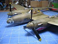 Name: Micro P-38 5 133.jpg Views: 150 Size: 202.0 KB Description: