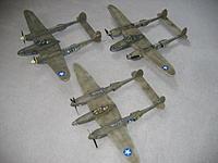 Name: Micro P-38 5 140.jpg Views: 126 Size: 194.2 KB Description: