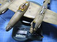 Name: Micro P-38 5 143.jpg Views: 141 Size: 209.0 KB Description: