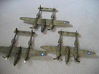 Name: Micro P-38 5 138.jpg Views: 127 Size: 185.8 KB Description: