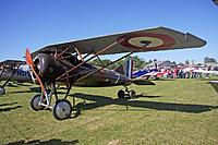 Name: Morane Saulnier A1.jpg