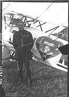 Name: 1920-10-08_meeting_d_aviation_de_buc.jpg