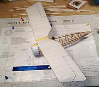 Name: DPC MS A-I Fuselage 006.jpg