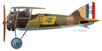Name: Morane-Saulnier-A-1-MoS-27-Ca-Sgt-Walter_J-%20Shaffer-Escadrille-156-sn-MS1591-600px.png