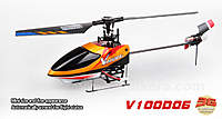 Name: FEA_V100D06_7.jpg