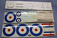 Name: SE5A decals - parts.jpg