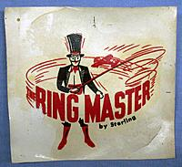 Name: Ringmaster decal.jpg