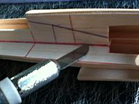 Name: import0031.jpg