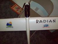 Name: radian.jpg