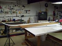 Name: 100_0282.jpg