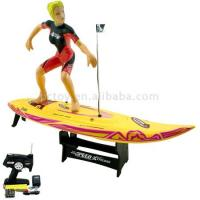 Name: RC_toy___R_C_Surfer.jpg